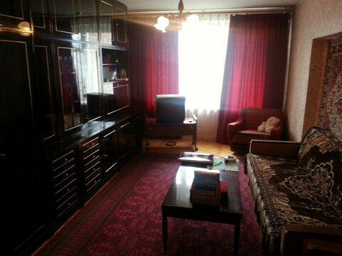 2х комнатная квартира, Кирова 76к2 - Фото 3