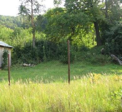 Продажа земельного участка 14 сот.в пос.Малиновая Гряда - Фото 3