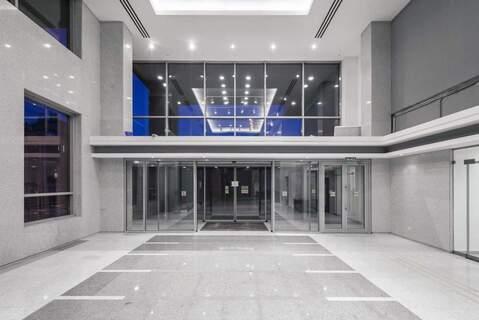 Офис в аренду 1365.4 кв. м, м. Кутузовская - Фото 3