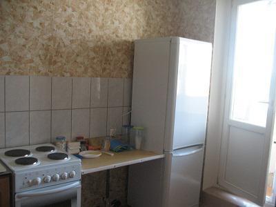 Продам 2 ком квартиру в Чехове мик-он Губернский. - Фото 2