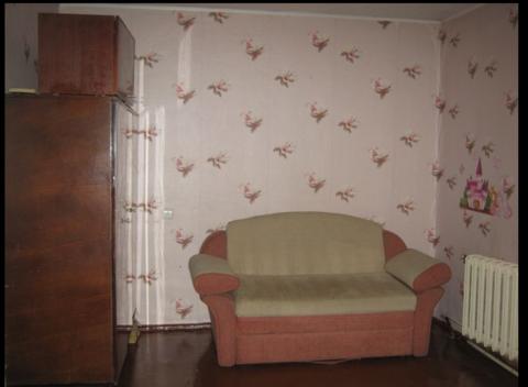 Продажа 1к. квартиры - Фото 2