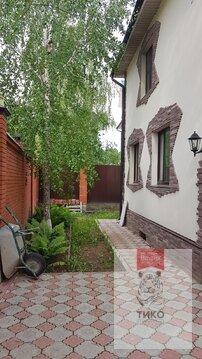 Продается дом со всеми удобствами , газ , свет, канализация - Фото 4