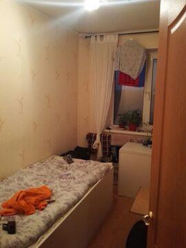 Квартира в Долгопрудном московское шоссе 55 к1 - Фото 3