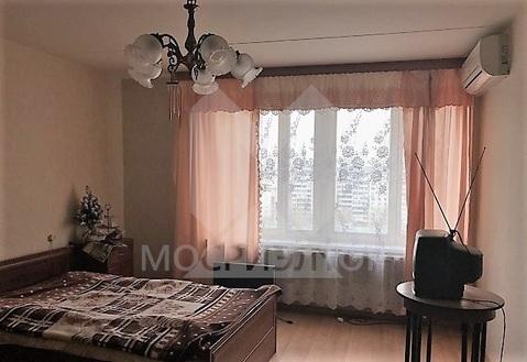 Продажа квартиры, м. Площадь Ильича, Ул. Библиотечная - Фото 2