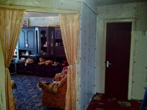 Квартиру на продажу - Фото 2