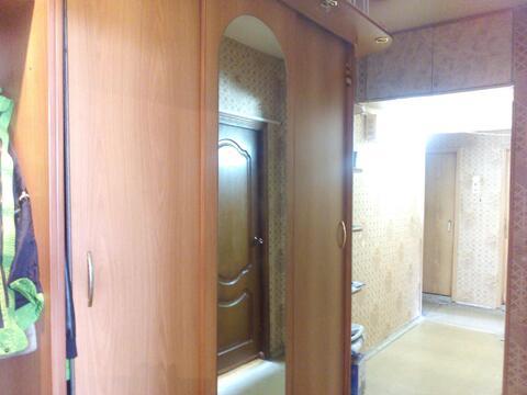 Продажа 3-х комнатную квартиру - Фото 5