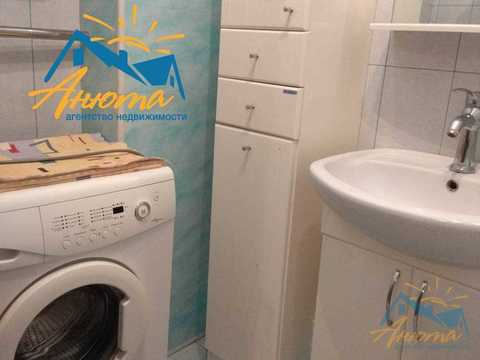 Аренда 1 комнатной квартиры в городе Обнинск улица Гагарина 7 - Фото 2