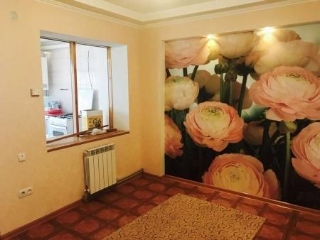 Продается двухкомнатная квартира г. Кисловодск - Фото 1