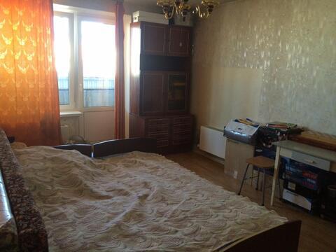 Продается 2-х к.кв. г. Зеленоград, корп. 913 - Фото 3