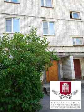 Продается 4-комнатная квартира в г. Жуков - Фото 4