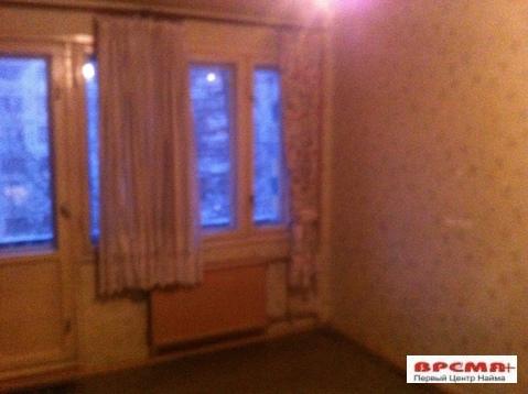 2 ккв. Луначарского д. 70 к.2 - Фото 2
