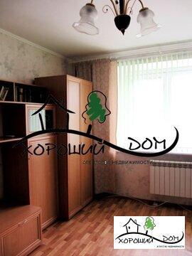 Продается 1-комнтаная квартира в Зеленограде корпус 458. - Фото 3