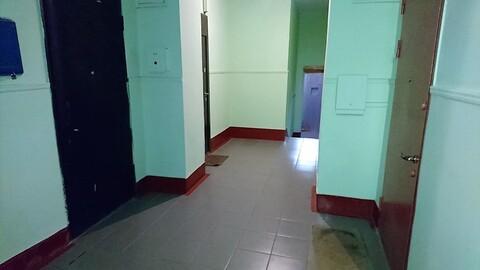 Меняем 2-х комн. на 3-4х комнатную с нашей доплатой. м. вднх - Фото 5
