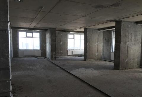 Продаётся видовая 4-х комнатная квартира в новостройке ЖК Триколор - Фото 4