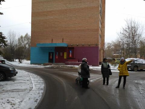 Сдам помещение в центре Щелково - Фото 1