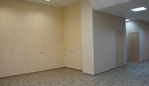 Привлекательная арендная ставка в центре для Вашего бизнеса! - Фото 3