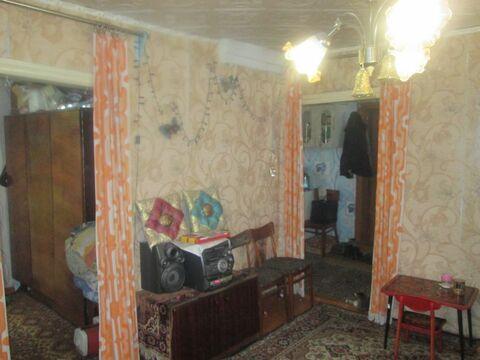 Продам дом ул. Славгородская - Фото 2