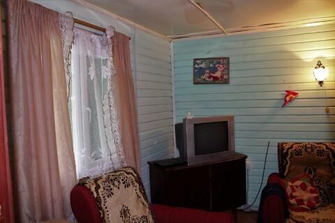 Продам дачу в дер. Исаково-3 (Новая Москва) - Фото 4