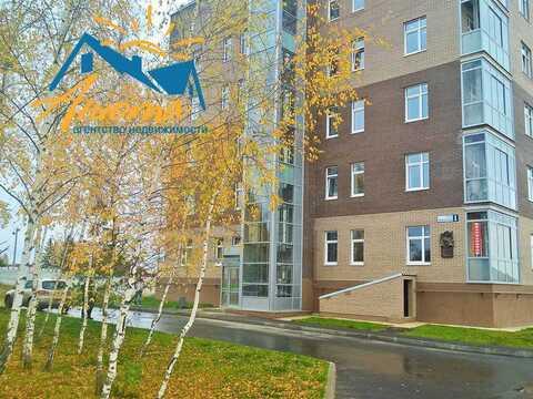 2 комнатная квартира в Жукове, Генерала Стойчева 1 - Фото 3