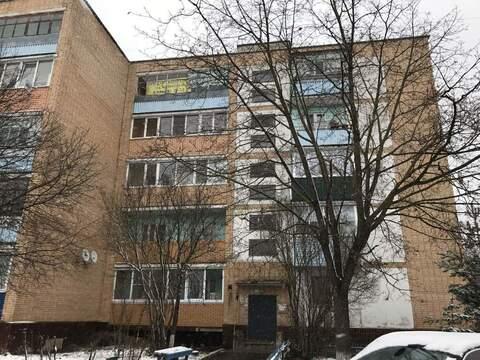 Продажа: 3 комн. квартира, 70 кв. м, Верея - Фото 1