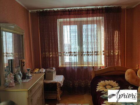 Сдается 2 комнатная квартира пос. Свердловский ул. Набережная, д.15 - Фото 4