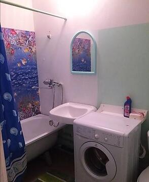 Сдаю 1 комнатную квартиру - Фото 5
