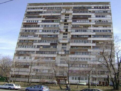 Продажа квартиры, м. Ботанический сад, Серебрякова пр-д - Фото 3