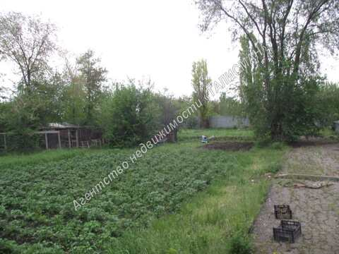Продается участок в р-не Простоквашино - Фото 3