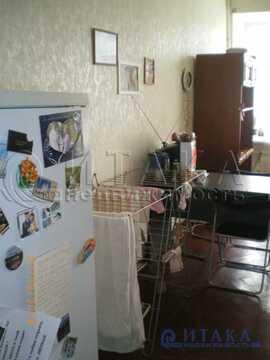 Аренда комнаты, м. Гостиный двор, Ул. Моховая - Фото 4