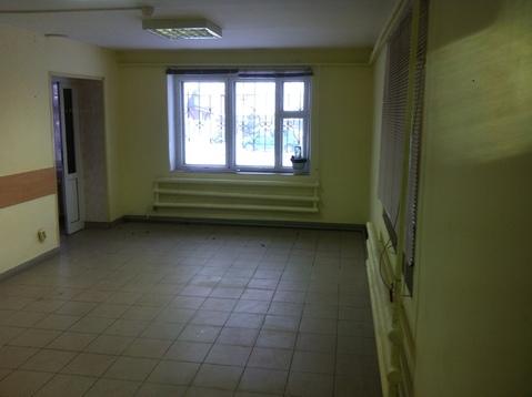 Здание магазина 170 кв.м. г. Конаково, Зеленый бор - Фото 4