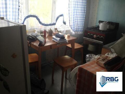 Срочно сдается хорошая комната в Московском районе - Фото 3