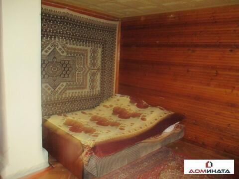 Продам дачу с зимним домом в Колпинском районе спб - Фото 3