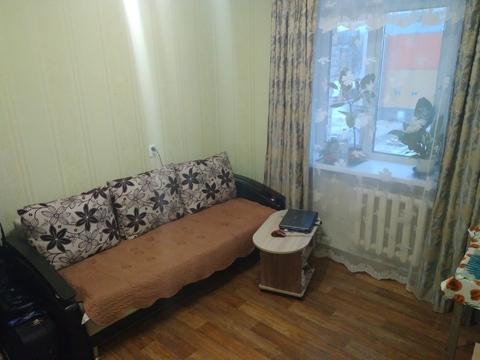 Продается комната 14 м2. ул Нефтяников 3.к.2 - Фото 5