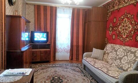 Сдам 2 квартиру в Одинцово на ул. Садовой - Фото 2
