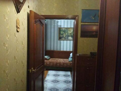 Продаю 1 к.кв. п.Львовский ул. Московская д.1б - Фото 5