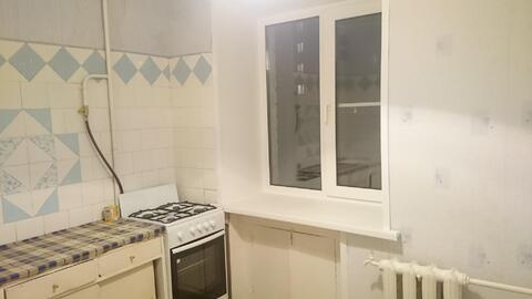 Продам 2-комнатную квартиру на Сортировке, ул. Архангельская - Фото 3