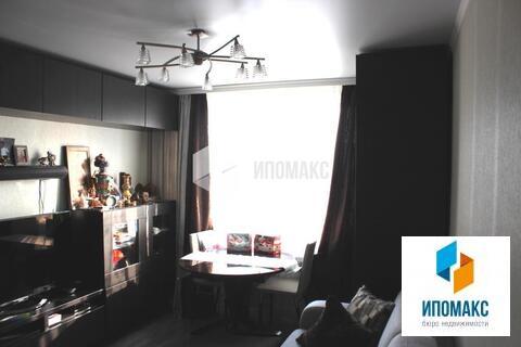 Продается 2-хкомнатная квартира 45 кв.м, п.Киевский, г.Москва - Фото 4