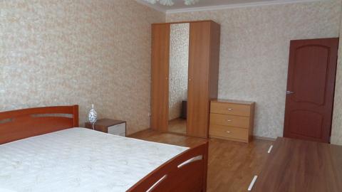 Сдается 2-я квартира в г.Мытищи на ул.Рождественская д.3 ЖК Гулливер - Фото 2