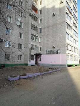Продается Офис. , Благовещенск г, улица Калинина 142 - Фото 2