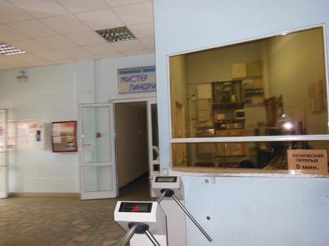 Офис 500р/кв.м. от 100 кв.м. в Центре все включено - Фото 3