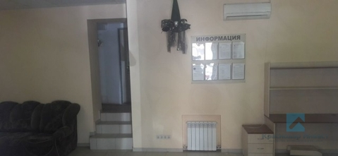 Аренда псн, Краснодар, Ул. Одесская - Фото 4