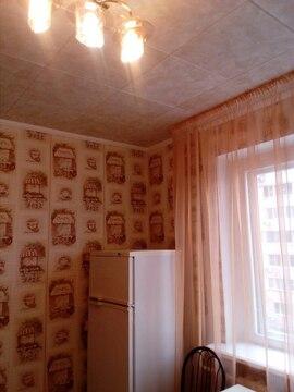 Сдается впервые! Однокомнатная квартира на Русском поле с ремонтом.1 - Фото 2