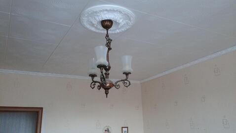 Уютнная 2-комнатная квартира в Одинцово возле станции Баковка - Фото 4