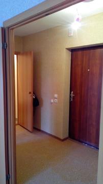 Продаю 1к квартиру в новом доме - Фото 5