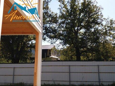 Коттедж в коттеджном поселке Николина горка Калужской области. - Фото 5