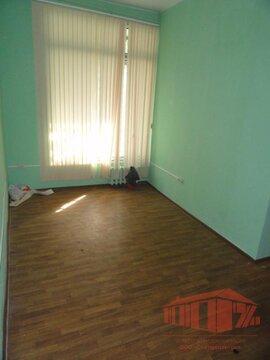 Помещение под офис или торговлю 109,4 кв.м. Щелково, ул. первомайская1 - Фото 3