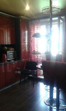 Продам трёхкомнатную квартиру в Щербинке. Новая Москва. - Фото 2
