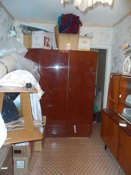 2-комнатная квартира Солнечногорск, ул. Сенежский проспект, д.2 - Фото 3