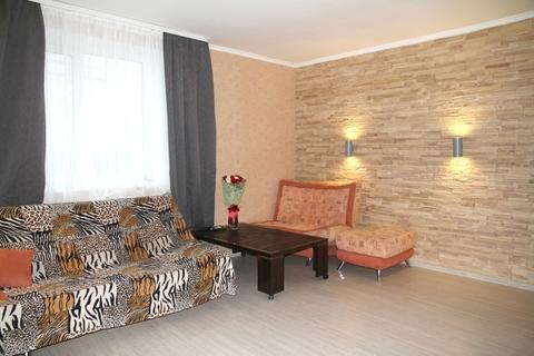 Продажа квартиры в Андреевке - Фото 3