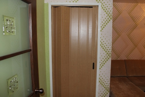 Продаю 2-х комнатную квартиру в г. Кимры, ул. 50 лет влксм, д. 28 - Фото 4